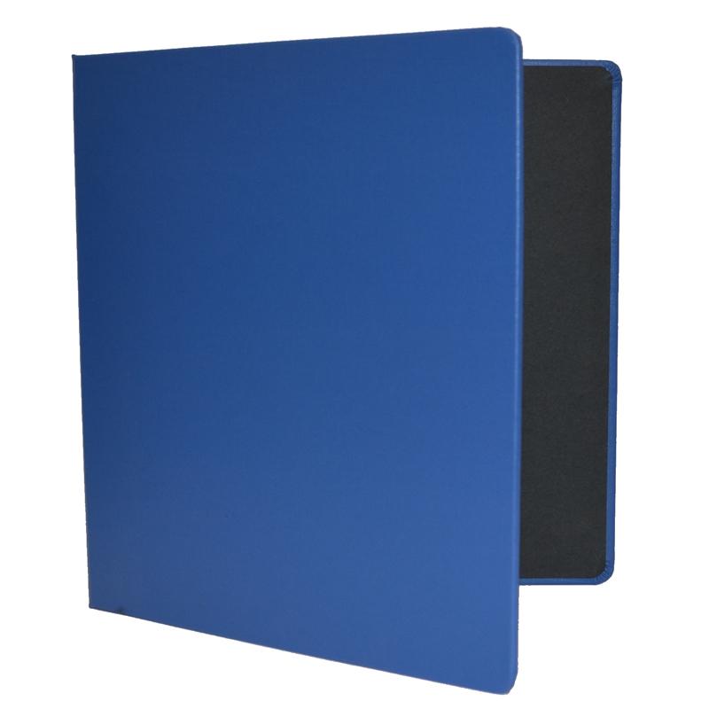 BookclothBinderFront2