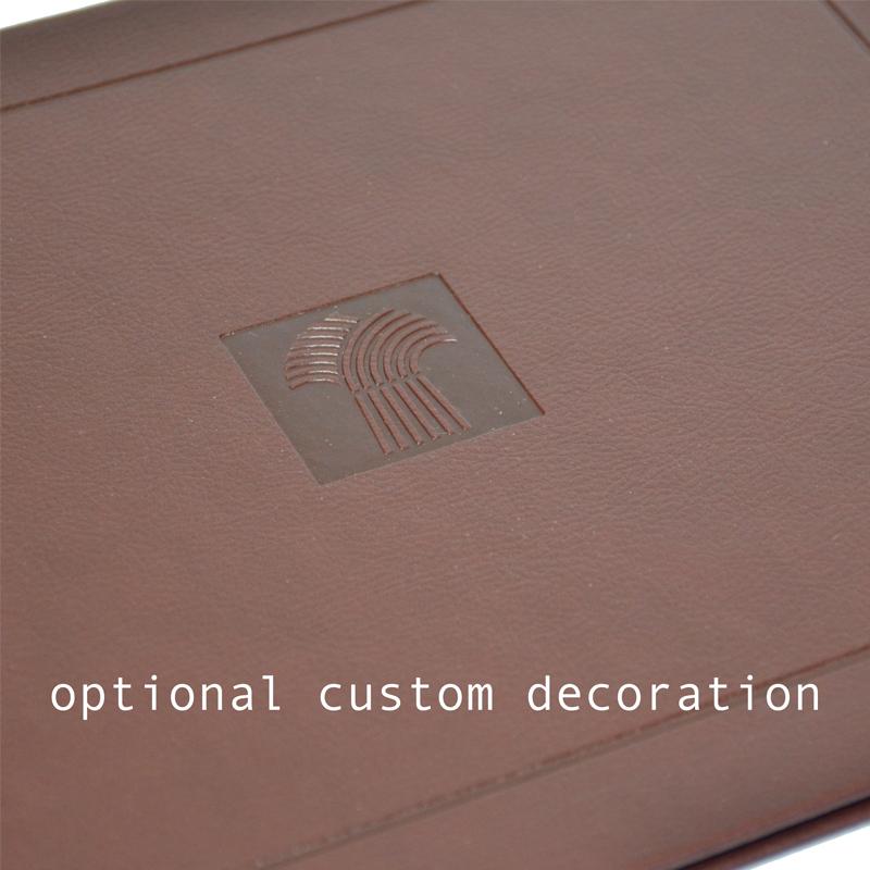 DiplomaHolderFaux_decoration