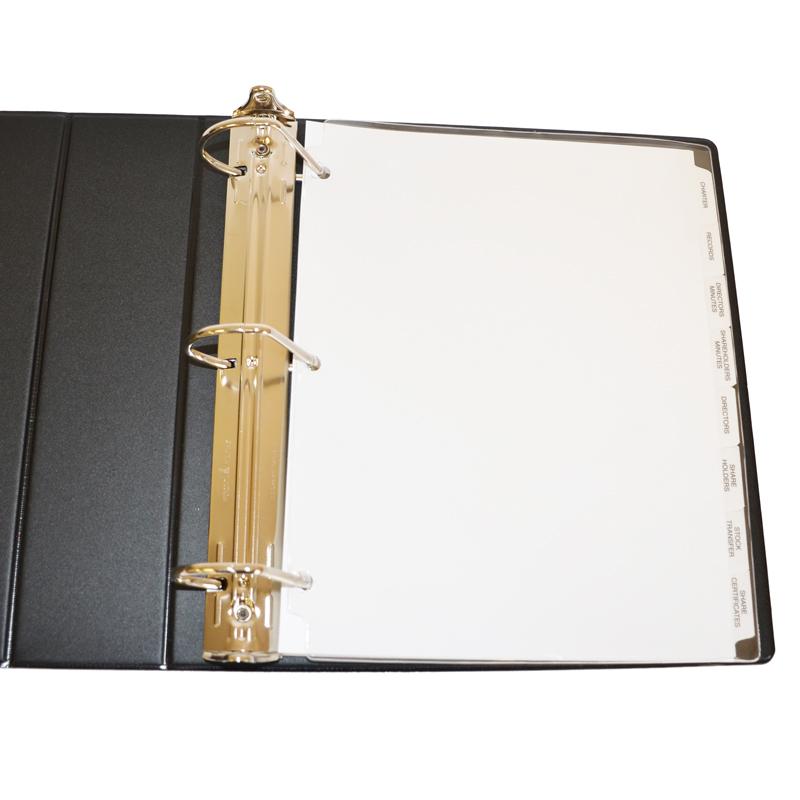 MinuteBookFlat2