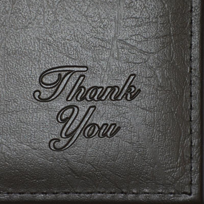 ThankYou_Deboss